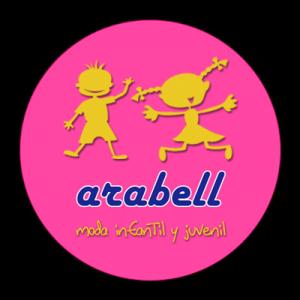 Arabell ,Moda Infantil en Bilbao