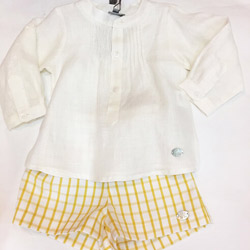 Outlet Moda Infantil, Venta Online