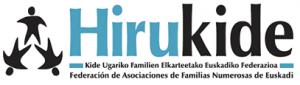 Hirukide, descuentos a familias numerosas