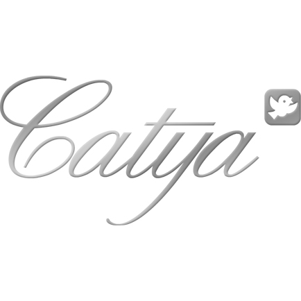 Gorros Catya