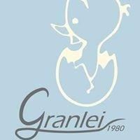 Granlei, Moda Infantil