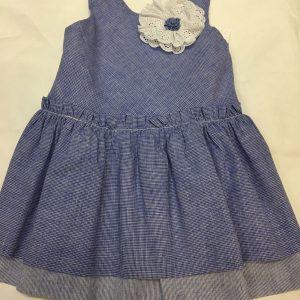 vestido Rochy en venta online