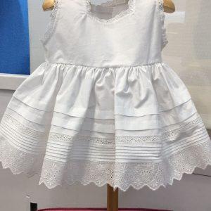 Combinaciones para niñas, artesanales, hechas a mano