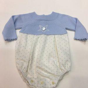 Peleles para bebés niños, Moda Infantil venta online