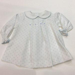 Vestidos para bebés niña, venta online de Moda Infantil